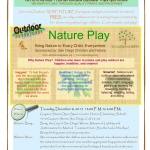 Nature Play Flyer with Liability Waiver Form Updated_Page_1