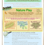 Spanish Nature Play Flyer with Liability Waiver Form Updated_Page_1